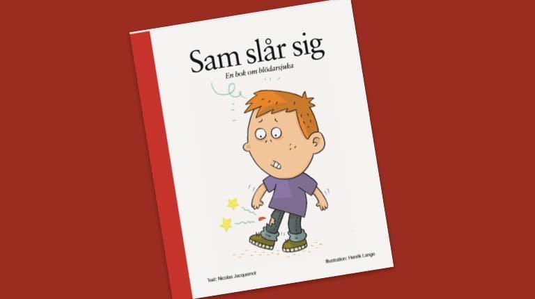 Sam Slar Sig